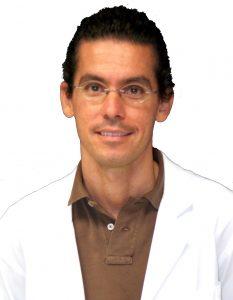 doctor rios