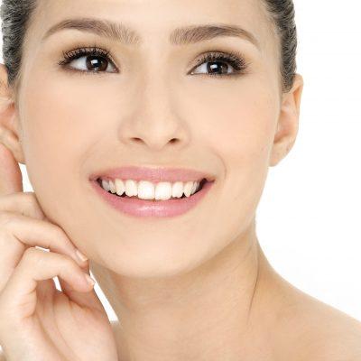 tratamiento facial cirugía facial