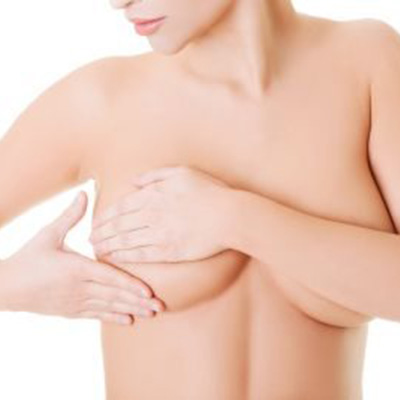 elevacion de pecho, mamoplastia, aumento de pecho, reducción de pecho, aumento de mama, reducción mamaria, sevilla