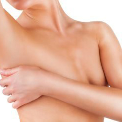 mamoplastia, aumento de pecho, reducción de pecho, aumento de mama, reducción mamaria, sevilla