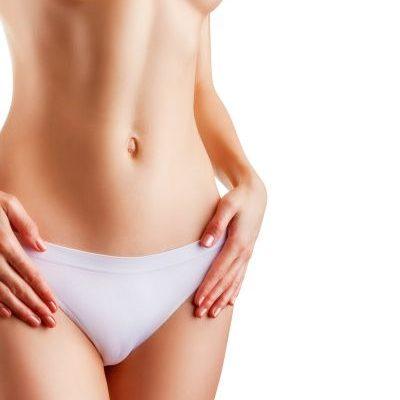 tratamiento corporal cirugía corporal