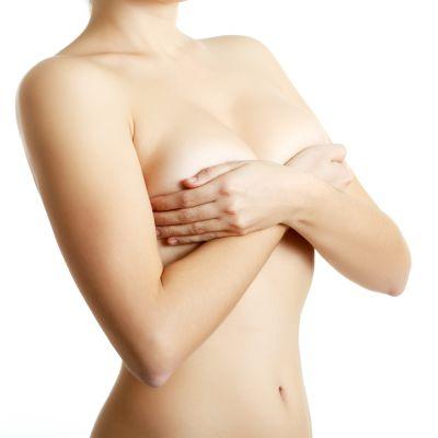 aumento de pecho sevilla mamoplastia agrandar mamas mamario