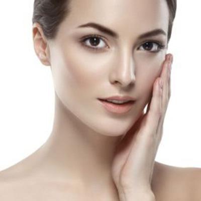 cirugía plástica medica estética facial cara sevilla