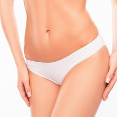 labioplastia rejuvenecimiento vagina sevilla huelva clitoroplastia lipofilling corporal cirugia intima