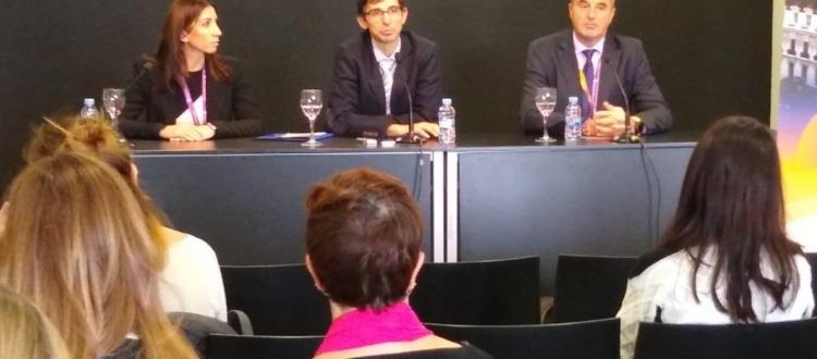 III edición del 'AECEP Meeting': La élite de la cirugía estética se da cita en Madrid