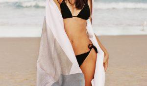 lipoescultura, tratamientos corporales, liposucción, abdominoplastia