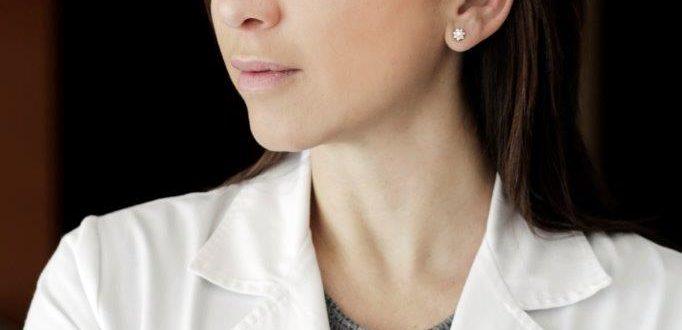 doctora prieto, cirugia plastica sevilla, medicina estética sevilla